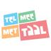 Zuiver is partner van Tel mee met Taal.